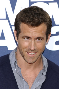 """MTV Movie Awards 2011""Ryan Reynolds6-5-2011 / Gibson Ampitheater / Hollywood CA / MTV / Photo by Gary Lewis - Image 24071_0072"