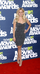 """MTV Movie Awards 2011""Reese Witherspoon6-5-2011 / Gibson Ampitheater / Hollywood CA / MTV / Photo by Gary Lewis - Image 24071_0124"