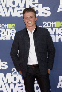 """MTV Movie Awards 2011""Kenny Wormald6-5-2011 / Gibson Ampitheater / Hollywood CA / MTV / Photo by Gary Lewis - Image 24071_0128"