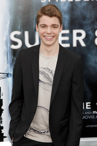 """Super 8"" Premiere Gabriel Basso6-8-2011 / Regency Village Theater / Los Angeles CA / Paramount Pictures / Photo by Imeh Akpanudosen - Image 24072_0010"
