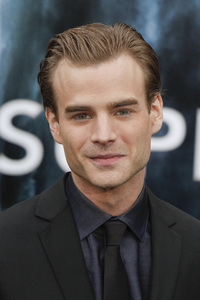 """""""Super 8"""" Premiere David Gallagher6-8-2011 / Regency Village Theater / Los Angeles CA / Paramount Pictures / Photo by Imeh Akpanudosen - Image 24072_0064"""