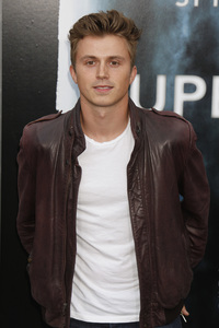 """""""Super 8"""" Premiere Kenny Wormald6-8-2011 / Regency Village Theater / Los Angeles CA / Paramount Pictures / Photo by Imeh Akpanudosen - Image 24072_0115"""