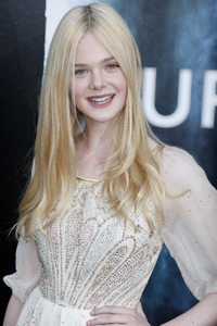 """""""Super 8"""" Premiere Elle Fanning6-8-2011 / Regency Village Theater / Los Angeles CA / Paramount Pictures / Photo by Imeh Akpanudosen - Image 24072_0195"""