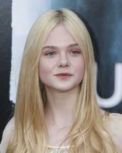 """Super 8"" Premiere Elle Fanning6-8-2011 / Regency Village Theater / Los Angeles CA / Paramount Pictures / Photo by Imeh Akpanudosen - Image 24072_0200"