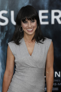 """""""Super 8"""" Premiere Constance Zimmer6-8-2011 / Regency Village Theater / Los Angeles CA / Paramount Pictures / Photo by Imeh Akpanudosen - Image 24072_0274"""