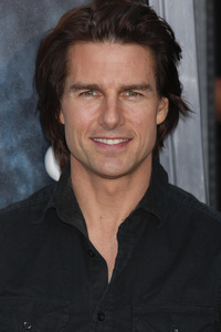 """""""Super 8"""" Premiere Tom Cruise6-8-2011 / Regency Village Theater / Los Angeles CA / Paramount Pictures / Photo by Imeh Akpanudosen - Image 24072_0317"""