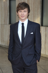 """True Blood"" Premiere Marshall Allman6-21-2011 / Cinerama Dome / Hollywood CA / HBO / Photo by Imeh Akpanudosen - Image 24074_0109"