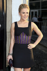 """""""True Blood"""" Premiere Anna Paquin6-21-2011 / Cinerama Dome / Hollywood CA / HBO / Photo by Imeh Akpanudosen - Image 24074_0164"""