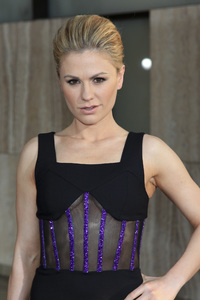 """""""True Blood"""" Premiere Anna Paquin6-21-2011 / Cinerama Dome / Hollywood CA / HBO / Photo by Imeh Akpanudosen - Image 24074_0172"""