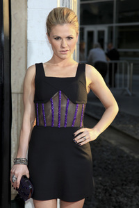 """""""True Blood"""" Premiere Anna Paquin6-21-2011 / Cinerama Dome / Hollywood CA / HBO / Photo by Imeh Akpanudosen - Image 24074_0182"""
