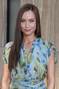 """""""True Blood"""" Premiere Courtney Ford6-21-2011 / Cinerama Dome / Hollywood CA / HBO / Photo by Imeh Akpanudosen - Image 24074_0234"""