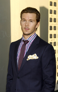 """""""True Blood"""" Premiere Ryan Kwanten6-21-2011 / Cinerama Dome / Hollywood CA / HBO / Photo by Gary Lewis - Image 24074_0273"""