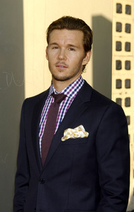 """""""True Blood"""" Premiere Ryan Kwanten6-21-2011 / Cinerama Dome / Hollywood CA / HBO / Photo by Gary Lewis - Image 24074_0274"""