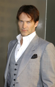 """""""True Blood"""" Premiere Stephen Moyer6-21-2011 / Cinerama Dome / Hollywood CA / HBO / Photo by Gary Lewis - Image 24074_0286"""