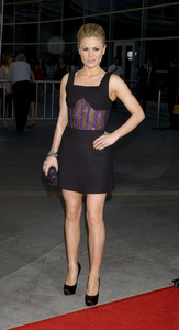 """""""True Blood"""" Premiere Anna Paquin6-21-2011 / Cinerama Dome / Hollywood CA / HBO / Photo by Gary Lewis - Image 24074_0292"""