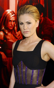 """""""True Blood"""" Premiere Anna Paquin6-21-2011 / Cinerama Dome / Hollywood CA / HBO / Photo by Gary Lewis - Image 24074_0304"""