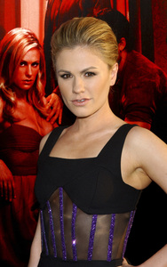 """""""True Blood"""" Premiere Anna Paquin6-21-2011 / Cinerama Dome / Hollywood CA / HBO / Photo by Gary Lewis - Image 24074_0305"""