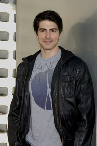 """True Blood"" Premiere Brandon Routh6-21-2011 / Cinerama Dome / Hollywood CA / HBO / Photo by Gary Lewis - Image 24074_0323"