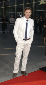 """""""True Blood"""" Premiere Sam Trammell6-21-2011 / Cinerama Dome / Hollywood CA / HBO / Photo by Gary Lewis - Image 24074_0340"""