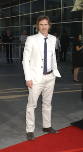 """""""True Blood"""" Premiere Sam Trammell6-21-2011 / Cinerama Dome / Hollywood CA / HBO / Photo by Gary Lewis - Image 24074_0342"""