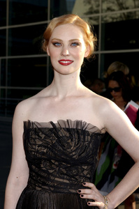 """True Blood"" Premiere Deborah Ann Woll6-21-2011 / Cinerama Dome / Hollywood CA / HBO / Photo by Gary Lewis - Image 24074_0367"