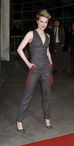 """True Blood"" Premiere Evan Rachel Wood6-21-2011 / Cinerama Dome / Hollywood CA / HBO / Photo by Gary Lewis - Image 24074_0370"