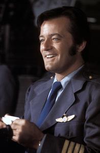 Robert Gouletcirca 1970 © 1978 Marv Newton - Image 2408_0012