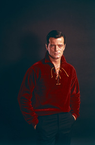 Robert Gouletcirca 1966 © 1978 Tom Kelley - Image 2408_0014