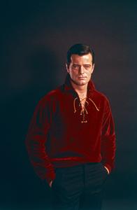 Robert Gouletcirca 1966 © 1978 Tom Kelley - Image 2408_0014