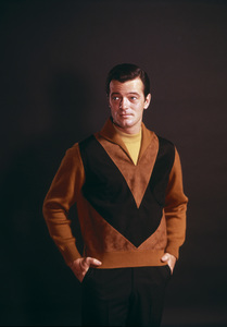 Robert Gouletcirca 1966 © 1978 Tom Kelley - Image 2408_0015