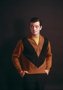 Robert Gouletcirca 1966 © 1978 Tom Kelley - Image 2408_0015