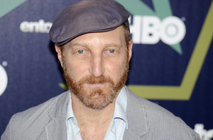 """Entourage"" Premiere Jonathan Ames7-19-2011 / The Beacon / New York NY / HBO / Photo by Eric Reichbaum - Image 24084_0008"