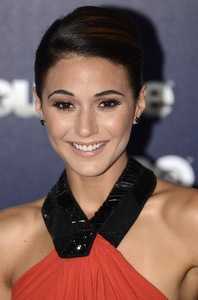 """Entourage"" Premiere Emmanuelle Chriqui7-19-2011 / The Beacon / New York NY / HBO / Photo by Eric Reichbaum - Image 24084_0091"
