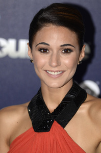 """Entourage"" Premiere Emmanuelle Chriqui7-19-2011 / The Beacon / New York NY / HBO / Photo by Eric Reichbaum - Image 24084_0093"