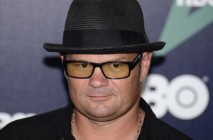 """""""Entourage"""" Premiere Chris Bauer7-19-2011 / The Beacon / New York NY / HBO / Photo by Eric Reichbaum - Image 24084_0139"""
