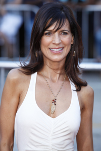 """""""The Change-Up"""" PremierePerrey Reeves8-1-2011 / Village Theater / Westwood CA / Universal Pictures / Photo by Imeh Akpanudosen - Image 24087_0019"""
