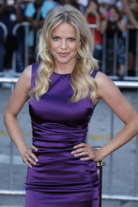 """""""The Change-Up"""" Premiere Mircea Monroe8-1-2011 / Village Theater / Westwood CA / Universal Pictures / Photo by Imeh Akpanudosen - Image 24087_0024"""