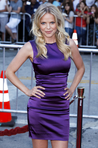 """""""The Change-Up"""" Premiere Mircea Monroe8-1-2011 / Village Theater / Westwood CA / Universal Pictures / Photo by Imeh Akpanudosen - Image 24087_0029"""