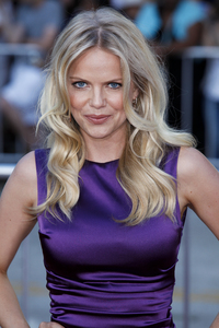 """The Change-Up"" Premiere Mircea Monroe8-1-2011 / Village Theater / Westwood CA / Universal Pictures / Photo by Imeh Akpanudosen - Image 24087_0033"
