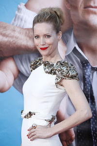 """""""The Change-Up"""" Premiere Leslie Mann8-1-2011 / Village Theater / Westwood CA / Universal Pictures / Photo by Imeh Akpanudosen - Image 24087_0065"""