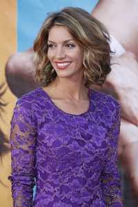 """""""The Change-Up"""" Premiere Dawn Olivieri8-1-2011 / Village Theater / Westwood CA / Universal Pictures / Photo by Imeh Akpanudosen - Image 24087_0070"""