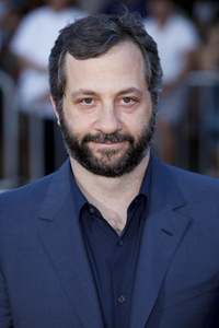"""""""The Change-Up"""" Premiere Judd Apatow8-1-2011 / Village Theater / Westwood CA / Universal Pictures / Photo by Imeh Akpanudosen - Image 24087_0128"""