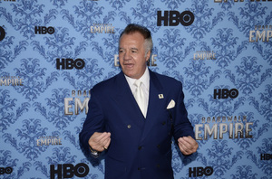 """Boardwalk Empire"" Premiere Tony Sirico9-14-2011 / Ziegfeld Theater / New York NY / HBO / Photo by Eric Reichbaum - Image 24095_0021"