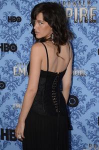 """Boardwalk Empire"" Premiere Paz de la Huerta9-14-2011 / Ziegfeld Theater / New York NY / HBO / Photo by Eric Reichbaum - Image 24095_0078"