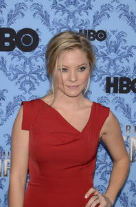 """Boardwalk Empire"" Premiere Kaitlin Doubleday9-14-2011 / Ziegfeld Theater / New York NY / HBO / Photo by Eric Reichbaum - Image 24095_0087"