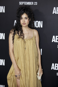 """Abduction"" PremiereVeronica Loren8-15-2011 / Grauman's Chinese Theater / Los Angeles / Lionsgate / Photo by Kristin Kirgan - Image 24099_0158"