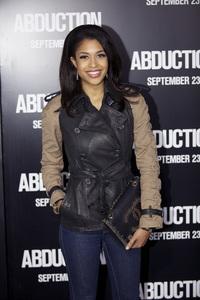 """Abduction"" PremiereKali Hawk8-15-2011 / Grauman's Chinese Theater / Los Angeles / Lionsgate / Photo by Kristin Kirgan - Image 24099_0160"