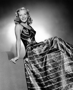 Female model1940Photo by Welbourne - Image 2411_0003