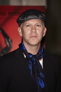 """American Horror Story"" Premiere Ryan Murphy9-3-2011 / Cinerama Dome / Hollywood CA / FX / Photo by Benny Haddad - Image 24116_0109"