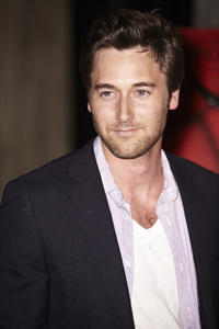 """American Horror Story"" Premiere Ryan Eggold9-3-2011 / Cinerama Dome / Hollywood CA / FX / Photo by Benny Haddad - Image 24116_0111"